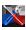 http://russims.ru/
